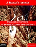 img - for Oracle BI Applications-An Architect's Quest for knowledge book / textbook / text book