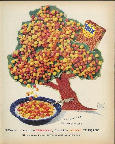 new-fruit-flavor-fruit-color-trix-cereal-ad-1957