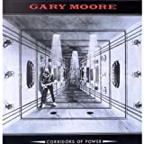 "Corridors of Power (Remastered)von ""Gary Moore"""