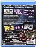 Image de Black Rock Shooter #01Episodi01-04 [Blu-ray] [Import italien]