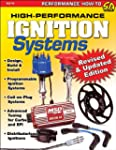 High-performance Ignition Systems (Sa...