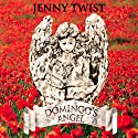 Domingo's Angel Audiobook by Jenny Twist Narrated by Gary Furlong