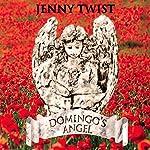 Domingo's Angel | Jenny Twist