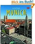 Journey through MUNICH - Reise durch...