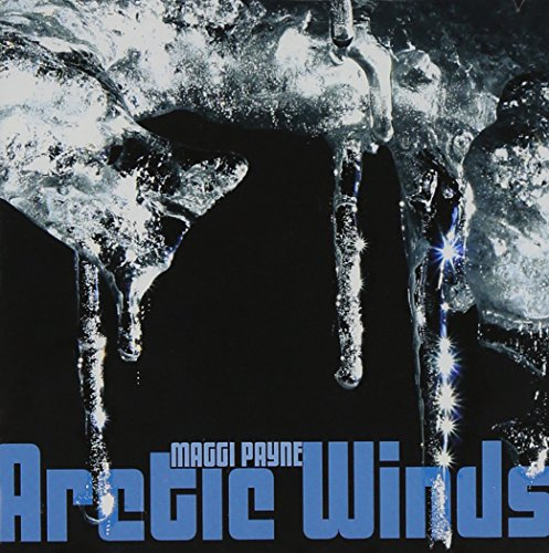 arctic-winds
