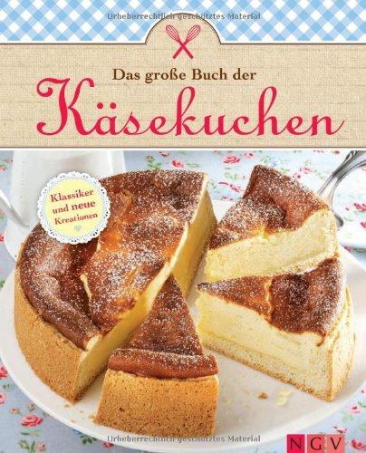 http://mal-kurz-in-der-kueche.blogspot.de/2013/10/die-kuchenflusterin-liebt-kasekuchen.html