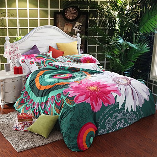 In Bed Co Sleepers front-1030477