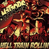 Acquista Hell Train Rollin (2010 Re-Issue)