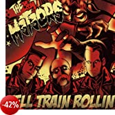 Hell Train Rollin (2010 Re-Issue)