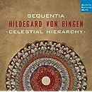 Bingen: Celestial Hierarchy