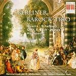 Kammermusik des 18. Jahrhunderts