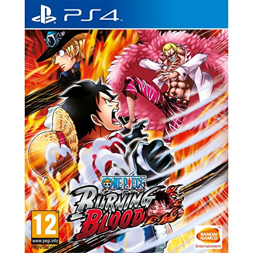 one-piece-burning-blood-ps4