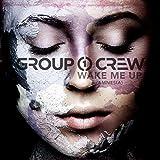 Wake Me Up (Amnesia)