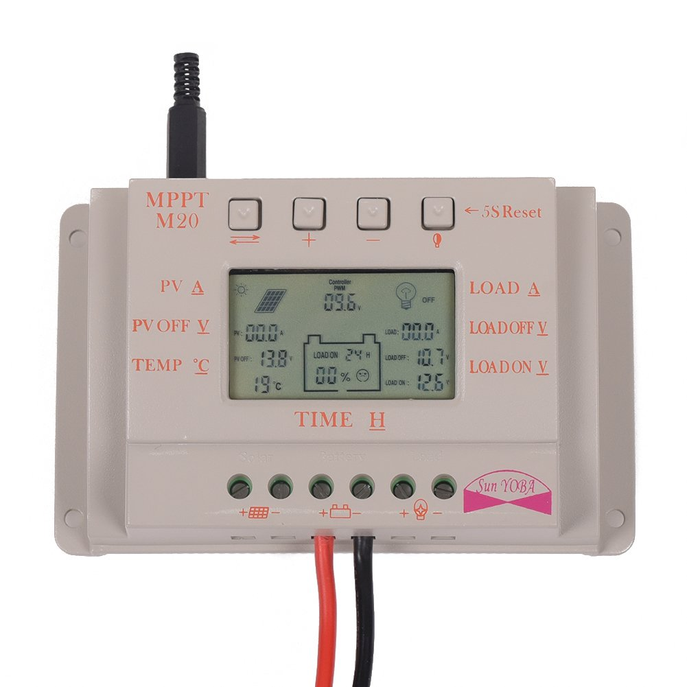 Open Roads Forum Tech Issues Please Help Me With Solar Setup Trojan T 1275 Wiring Diagram This Is A Picture Of Equalize Charging V Requested For Cut Off 160v Reading At The Top 157v Voltage Battery
