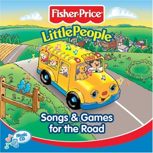 fisher-price-songs-games-for-the-road