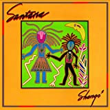 Shango (30th Anniversary Edition / Remastered)