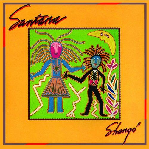 Shango: 30th Anniversary Edition