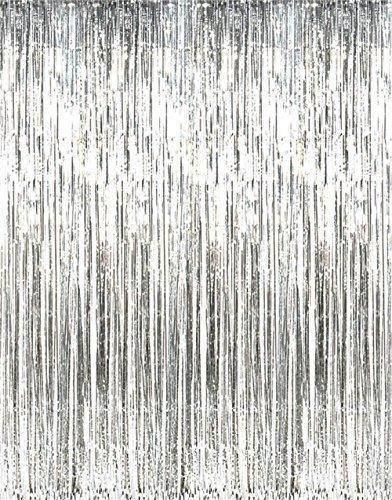 metallic-silver-foil-fringe-curtains-1-pc36-x-96-inches3-ft-x-8-ftby-kangaroo