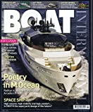 Boat International [UK] June 2012 (�P��)