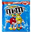 M&M's Pouch 255 g, 5er Pack (5 x 255 g)