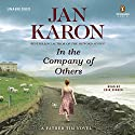 In the Company of Others Audiobook by Jan Karon Narrated by Erik Singer