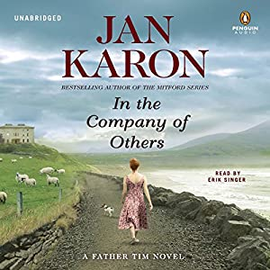 In the Company of Others | [Jan Karon]
