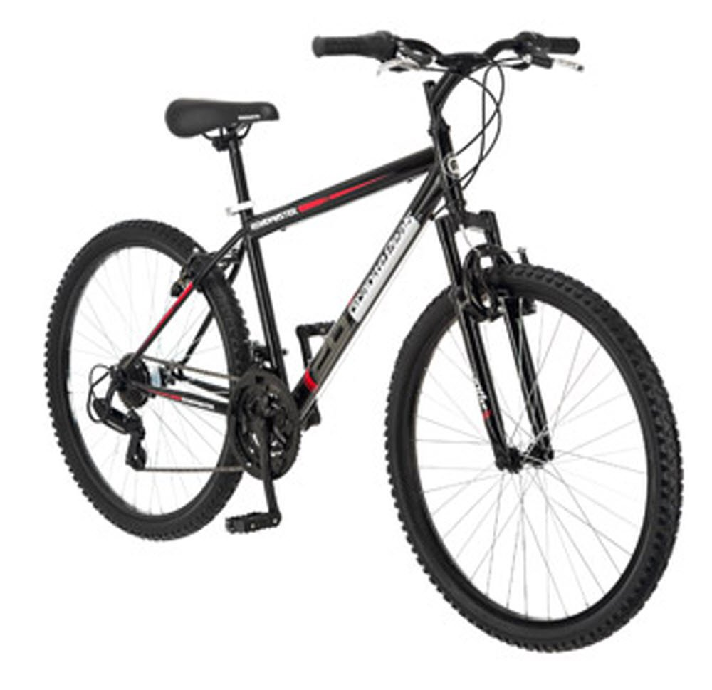 Bike 26 Inch Frame quot Roadmaster Granite Peak