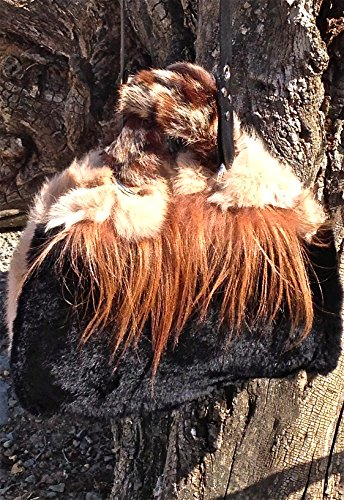 moboixs-vip-model-fur-rabbit-leather-hand-bag-cross-body-with-fur-yack-details-two-side