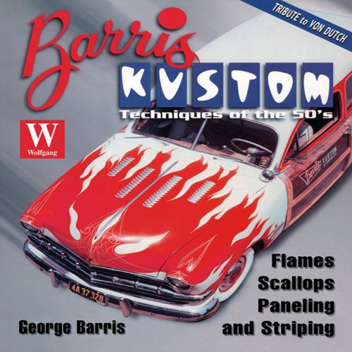 barris-kustoms-techniques-of-the-50s-flames-scallops-panelling-and-striping-old-skool-skills-techniq