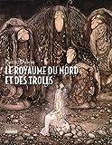 Le royaume du Nord et des Trolls