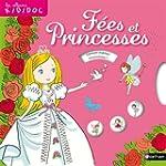 F�es et Princesses