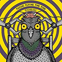 Pigeons Playing Ping Pong | Format: MP3 Music Release Date: July 3, 2014 Download:   $8.99