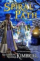 Spiral Path (Night Calls Series Book 3)