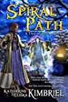 Spiral Path (Night Calls Book 3) (Eng...