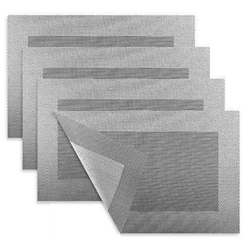 placematcreative-dining-insulation-heat-stain-resistant-anti-skid-eat-mats-in-room-for-kitchen-table