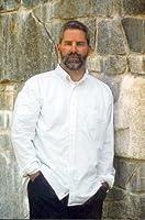 Joseph Monninger