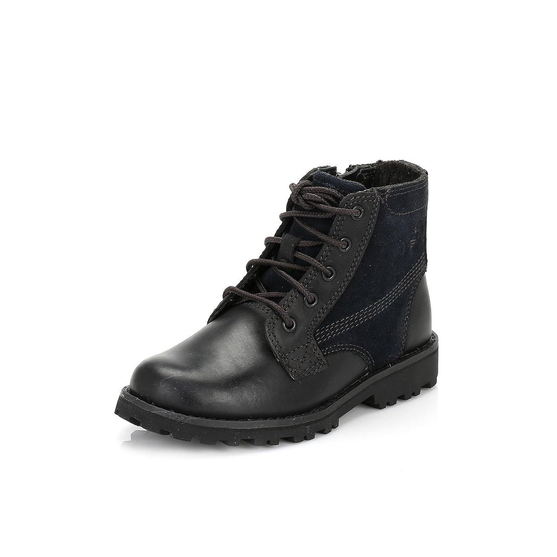 Timberland Kleinkind Schwarz Chestnut Ridge Stiefel online bestellen