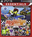 Modnation Racers - collection essenti...