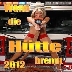 Wenn die Hütte brennt 2012 Songtitel: Schluss, aus und vorbei Songposition: 8 Anzahl Titel auf Album: 30 veröffentlicht am: 06.04.2012