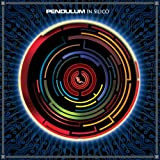 Pendulum - In Silico