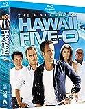 Hawaii Five-0 シーズン5 Blu-ray BOX[Blu-ray/ブルーレイ]