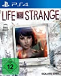 Life is Strange - Standard Edition -...