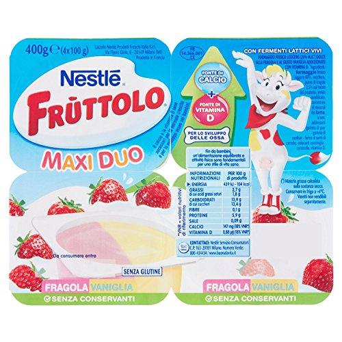 fruttolo-maxi-duo-fragola-vaniglia-400-g