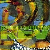 Yerself Is Steam by Mercury Rev (2011-02-14)