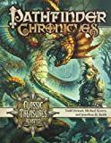 img - for Pathfinder Chronicles: Classic Treasures Revisited book / textbook / text book