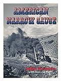 American Narrow Gauge