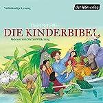 Die Kinderbibel   Ursel Scheffler