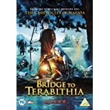 Bridge To Terabithia [DVD]by Josh Hutcherson