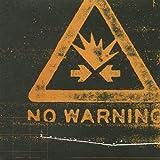 No Warning by No Warning (2001-10-16)