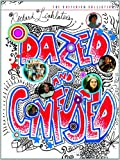 Criterion Collection: Dazed & Confused [DVD] [1993] [Region 1] [US Import] [NTSC]